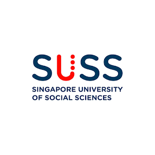 Digital Marketing Courses for SUSS